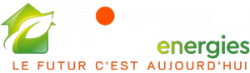 logo-loire-energies-mobile