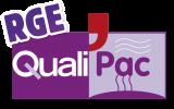 logo_qualipac